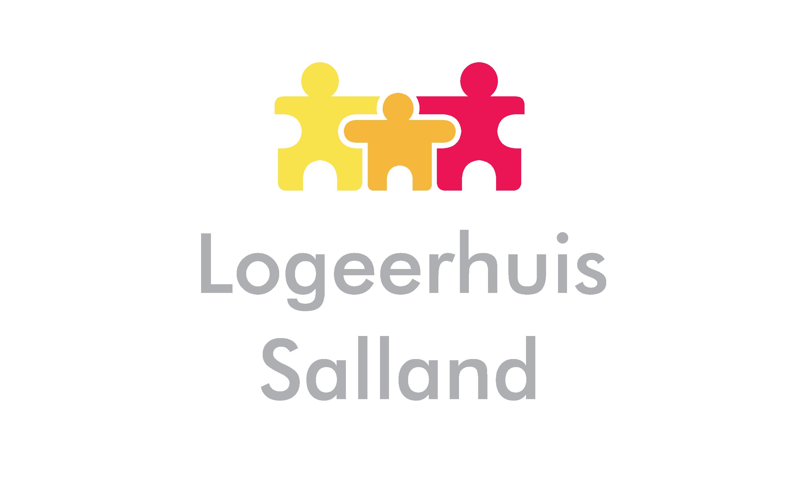 Logeerhuis Salland